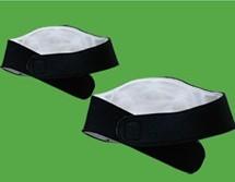 安然纳米产品-安然纳米商家-安然纳米相册