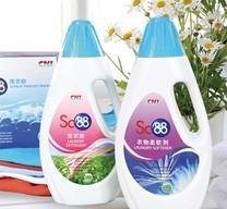 SC88 洗衣粉