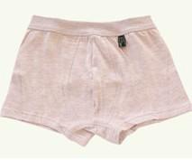 男平角短裤