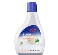 速洁地板清洁剂