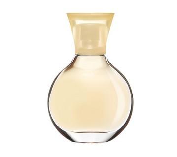 日光女士香水
