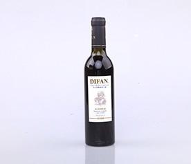 2005年份帝凡野葡萄利口酒