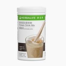 曲奇蛋白营养粉