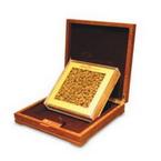 石斛精美木盒装
