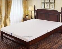 健克雅磁性保健功能床垫