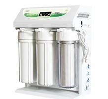 365D水专家节能农用75G反渗透直饮机(JRN-1)