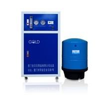 金日牌JRS-1型反渗透净水器(200G商用机)