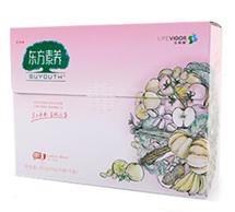 生命健东方素养伊人套餐(24袋装)