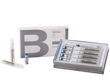 B+B活细胞护肤素