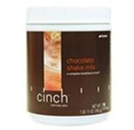 纤奇奶昔蛋白营养粉(巧克力口味)