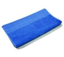 馨系列竹纤维毛巾