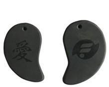 陶瓷刮痧片(防辐射型)