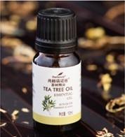 尚赫瑞诺丝茶树精油