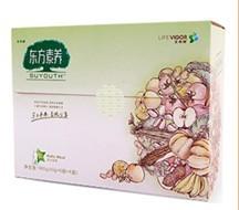 生命健东方素养成长套餐(24袋装)
