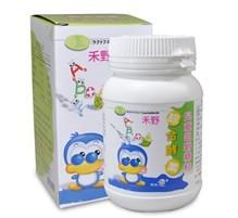 综合酵素儿童咀嚼糖粒