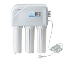 365D水专家金日牌JRJ-1型反渗透净水器(炫彩纯水机)