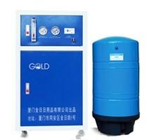 金日牌JRS-2型反渗透净水器(400G商用机)