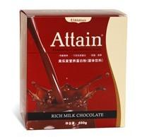 营养蛋白粉(巧克力)