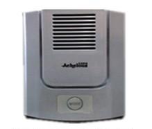 空气负离子健康器