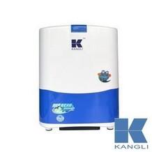 高能量活化饮水机(老六管水机)