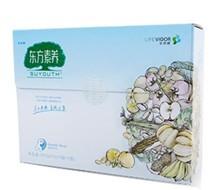 生命健东方素养康健套餐(24袋装)