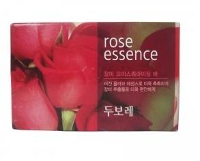芳萃香皂玫瑰香型
