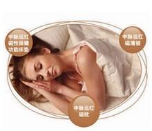 中脉远红能量睡眠系统