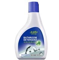 立净卫浴清洁剂