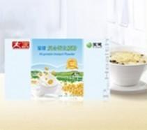宝健复合蛋白质粉(盒)