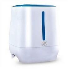 W011型高品质能量活化净水机