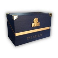 昇生源健康万能礼盒