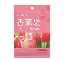 香薰袋 - 美丽鲜花香