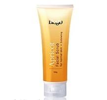 Bioglo 磨砂洁面霜 - 适合中性肤质 (2支)