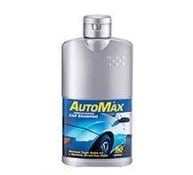 汽车清洁剂