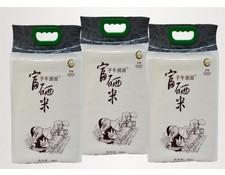 富硒米(袋装)