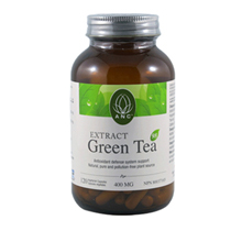 綠茶多酚精華
