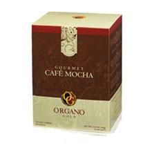 欧金咖啡产品-欧金咖啡商家-欧金咖啡相册