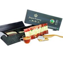 江南芙蓉王产品-江南芙蓉王商家-江南芙蓉王相册