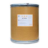 鳗鱼、甲鱼专用利脂素