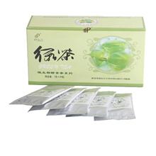 微生物酵素茶系列