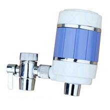 能量活水器