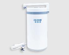 高能活化净水机