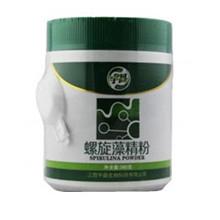 宇昌螺旋藻藻粉
