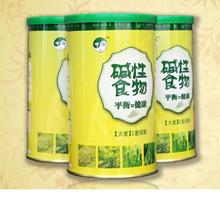 大麦青稞麦绿素