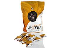 福荞TM全胚芽苦荞茶