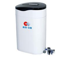 衡净能量直饮水机