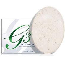 G3高级美容皂