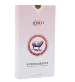 姬灵羊胚胎细胞能量肽原液