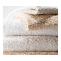 大豆纤维毛巾