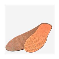 托玛琳鞋垫